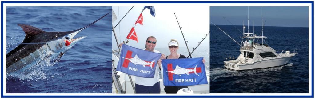 Kona hawaii fishing tournament schedule for 2013 for Kona hawaii fishing